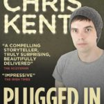 Chris Kent Plugged In